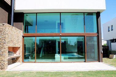 中国 贅沢なプレハブの鋼鉄家はスマートな家のように/NZSのセリウムの標準組立て式に作りました 代理店