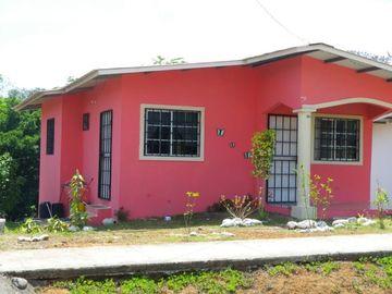 中国 バンガローの鋼鉄家は/鋼鉄ゲスト ハウス/2 寝室の家を組立て式に作りました 代理店