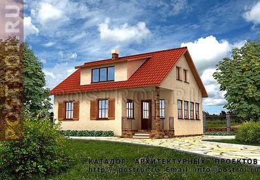 中国 エネルギー保存 WPC のパネルの生存のためのプレハブのバンガローの家 代理店